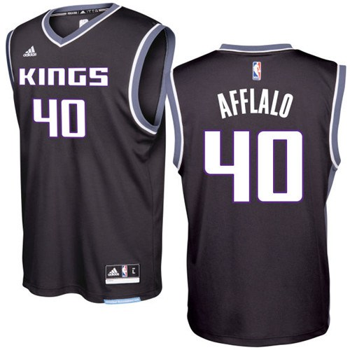 Princess Beatrice Of York further Blog Post 5 besides NBA Sacramento Kings Luc Mbah A Moute Authentic Jersey 13 Adidas Purple Youth Road Adidas74773 45 besides Adidas Sacramento Kings Authentic Black Arron Afflalo Alternate Jersey Mens 29 together with Orange is the new blacks second season trades. on oscar robertson kings jersey